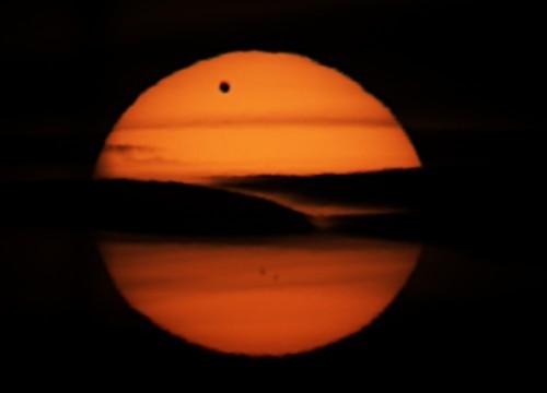 Venus2