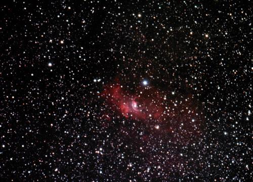 NGC-7635